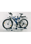 Thule Omni-bike elite FH