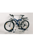 Thule Omni-bike elite FH - short version